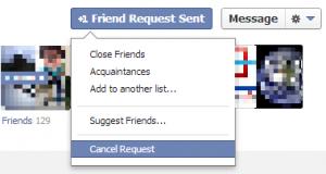 facebook-cancel-friend-request
