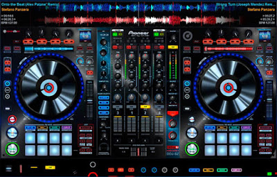 download_VirtualDJ